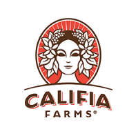 calfia-farms-1