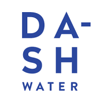 dash-water-1