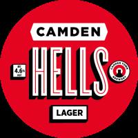 Hells Logo